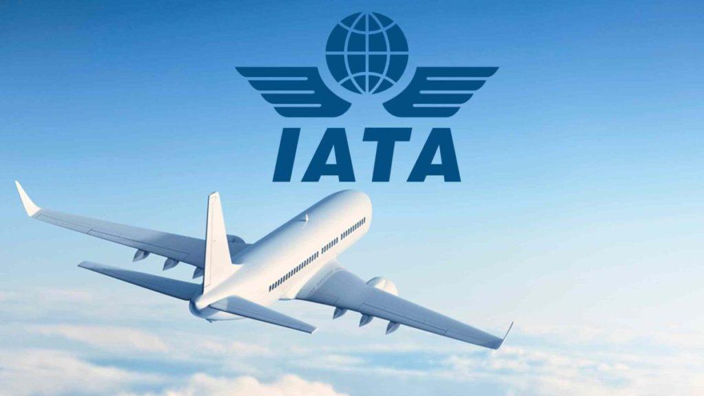 Certification IATA pour transport de batterie en avion