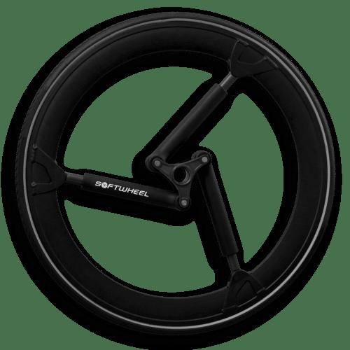 softwheel roue