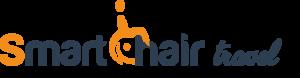logo-smartchair-travel